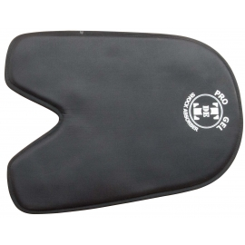 Alfa Gel Cut Nose Pad