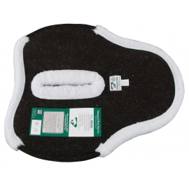 Thin Synthetic Athenes Pad