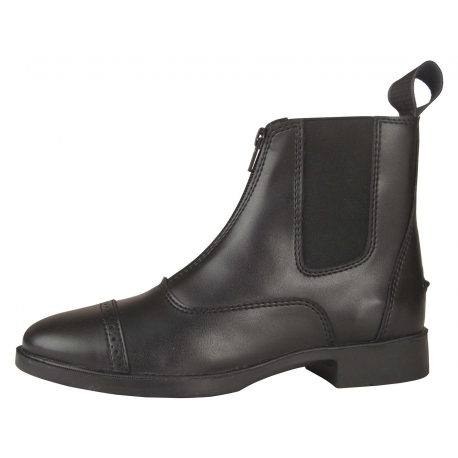 Boots Andrea Tdet