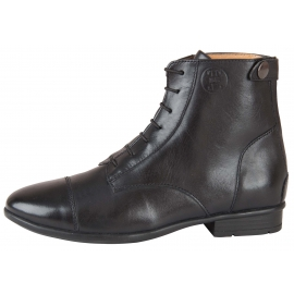 Rogeri Riding Boots