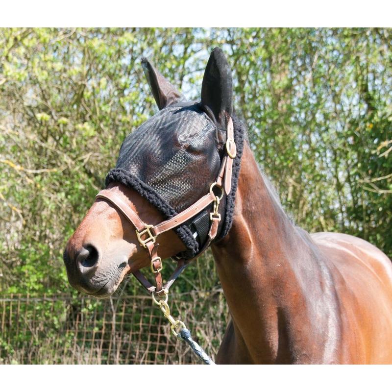 Bonnet de pr noir tdet - Only fools and horses bonnet de douche ...