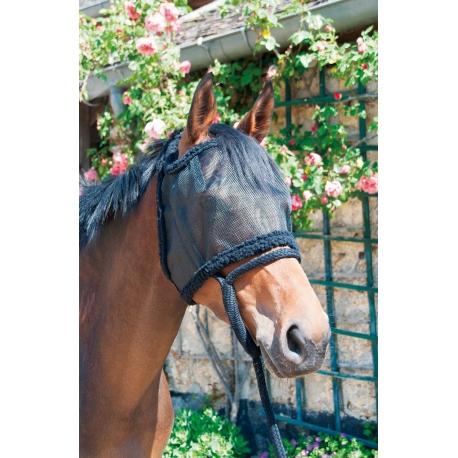 Bonnet de pre tdet sans oreilles - Only fools and horses bonnet de douche ...