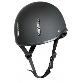 Helm Military