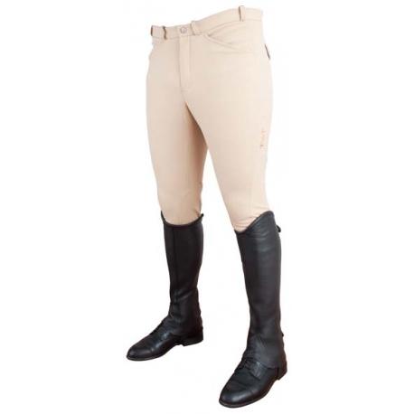 Z design tdet homme - Only fools and horses bonnet de douche ...