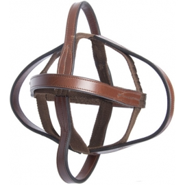 Horse Abll Harness