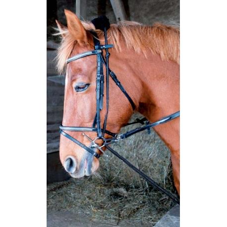 Enrenement marceau t - Only fools and horses bonnet de douche ...