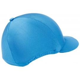 Nylon Mütze