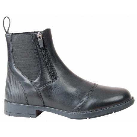 Boots Ornati T.de. T