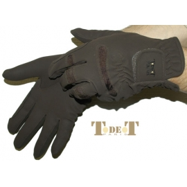 Galop Gloves