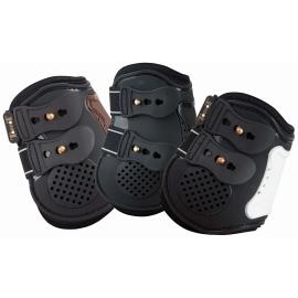 Proteck' Compet Fetlock Boots