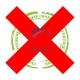Protege-boulets Compet T.de. T Proteck Compet