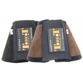 Amara Bell Boots