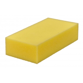 Square Sponge