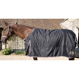 Stretch Neck® 2 In 1 Rug 300gsm Both Outdoor And Indoor