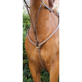 Padded Combinded Martingale