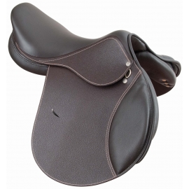 Selle Mixte Barry