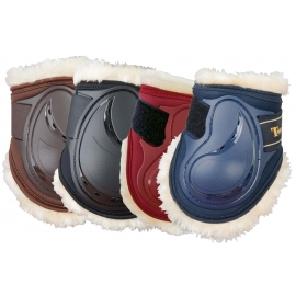 Protege-boulets Design Mouton
