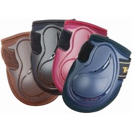 Protege-boulets Design
