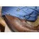 Couverture Printemps 150gr Stretch Neck® Dblé Polycot