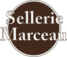 Sellerie Marceau